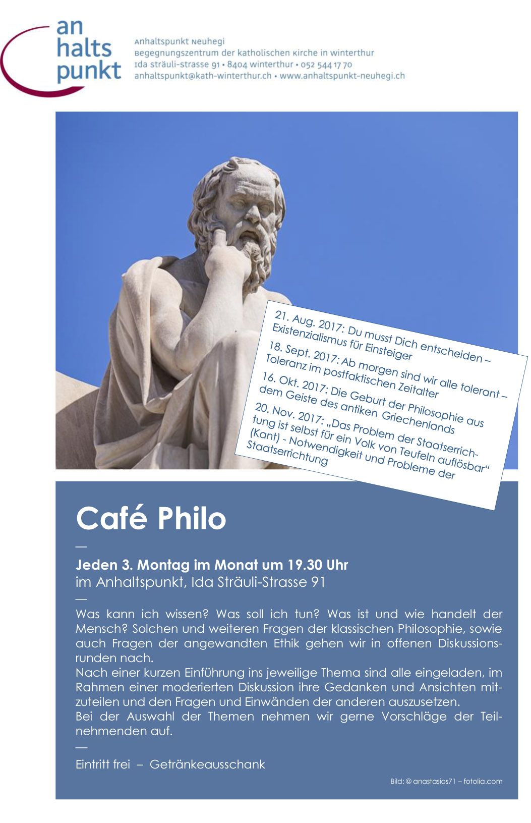 ahp Cafe Philo 17 2