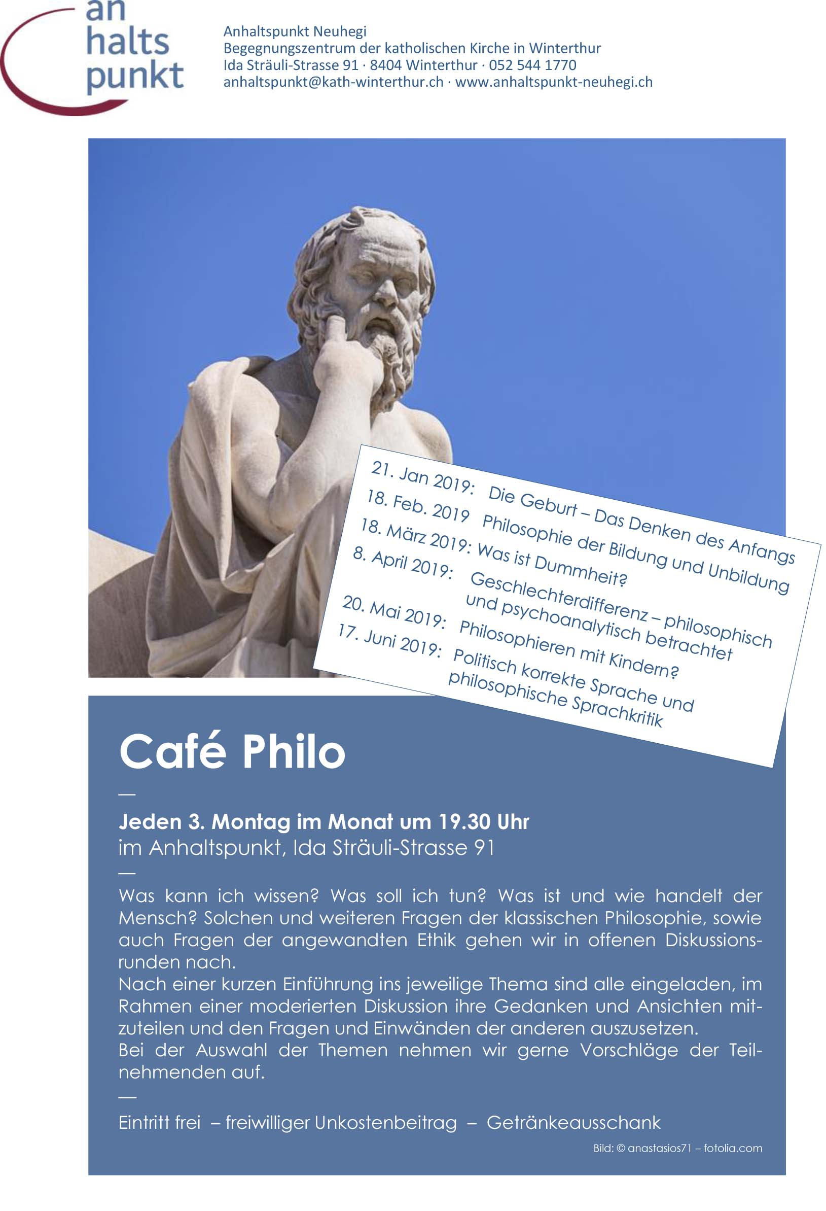 ahp Cafe Philo 2019 1