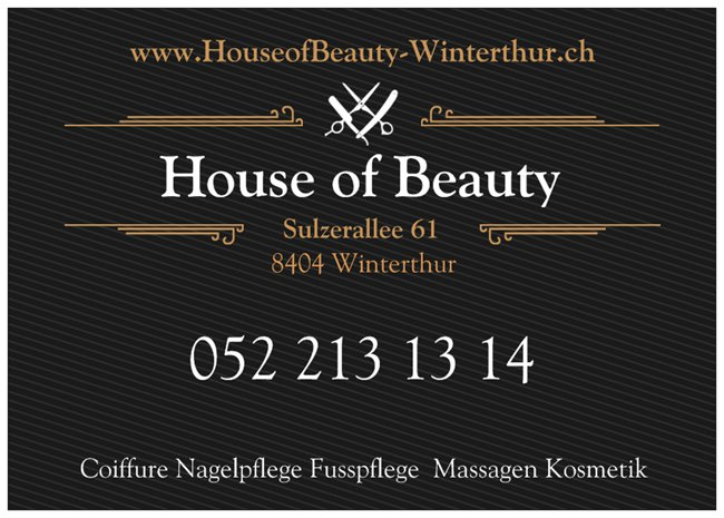 house_of_beauty